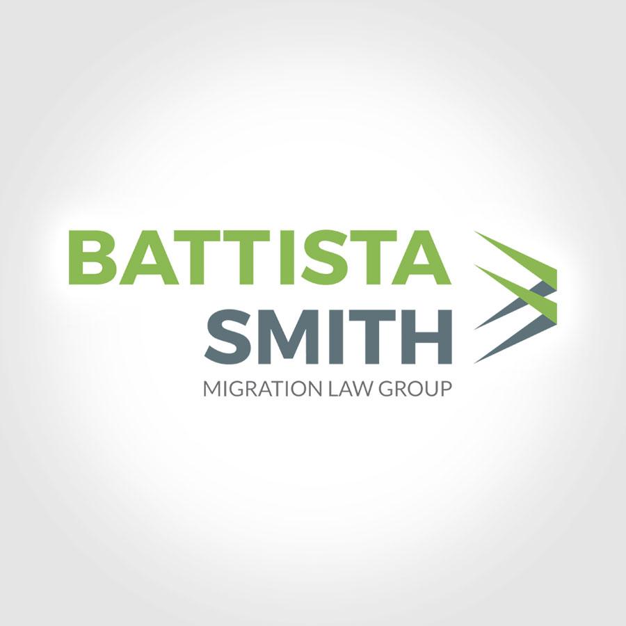 Battista Smith Law