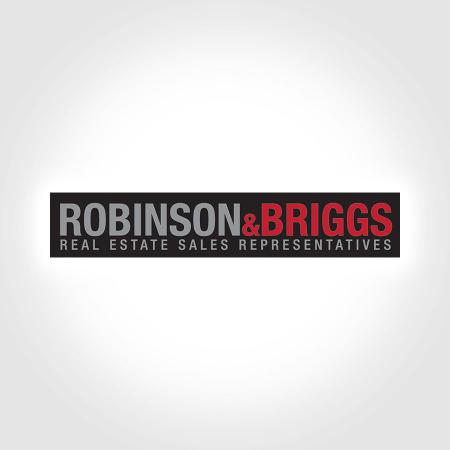 Robinson & Briggs Real Estate